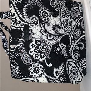 Handbags - Vera Bradely tote bag